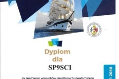 SP9SCI_THE-TALL-SHIPS-RACES-2017